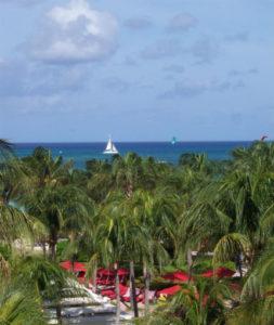 Arbua-view-from-hotel_ photo by Tonya Fitzpatrick