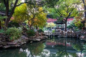 Shanghai.Yuyuan-Garden.-photo-MojoBaron