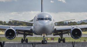 airplane aircraft-.jpg