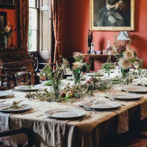 banquet-.jpg