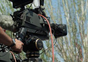 movie camera-.jpg