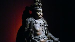shanghai-museum-