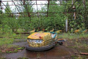 pripyat-