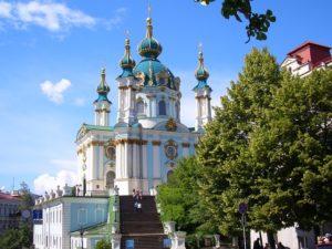 st-andrews-church-