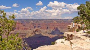 Grand-Canyon-usa-
