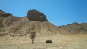 Namibia-Desert photo by Tonya Fitzpatrick