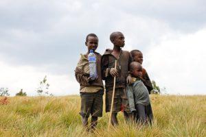 Burundi-children-7