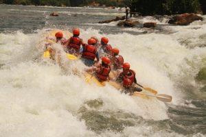 white-water-rafting-uganda-nile