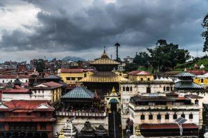 Nepal-pashupatinath-