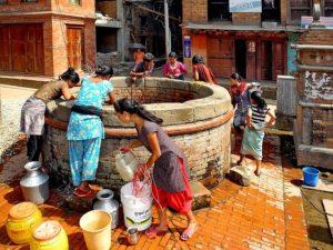 nepal-bhaktapur-