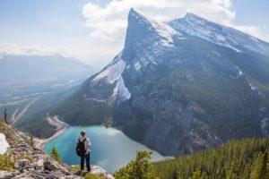 canadian-rockies-