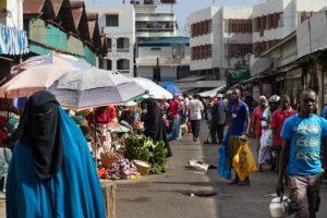 mombasa-market-