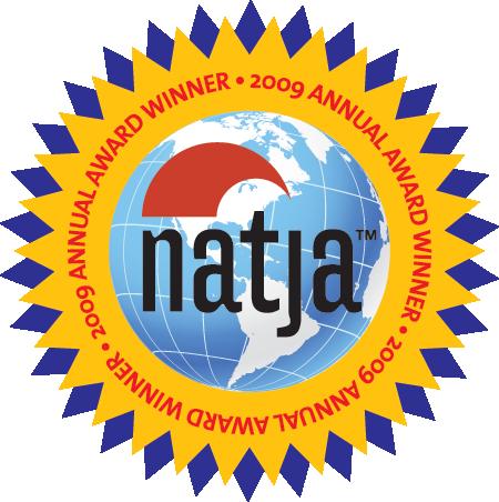 Award BUG 2009