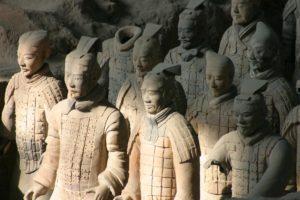 china-terracotta-warriors