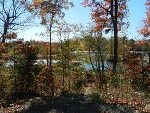 rappahannock-river-