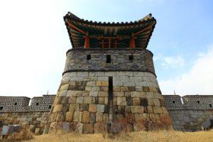 hwaseong-fortress-