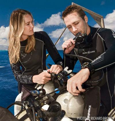 philippe-and-ashlan-cousteau