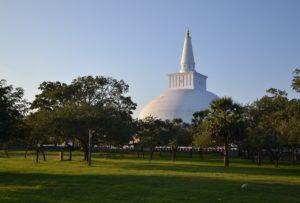 Anuradhapura-sri-lanka-
