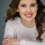 Photographer Matilde Simas