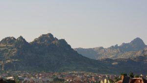 Macedonia Prilep