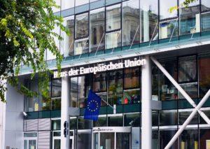 Schengen Europe