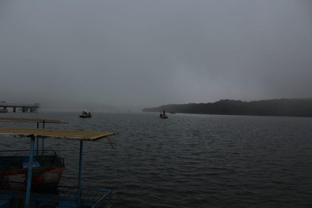 Venna Lake photo by Tania Banerjee