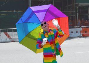 rainbow-man gay pride