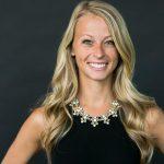 Kellie Paxian Professional headshot