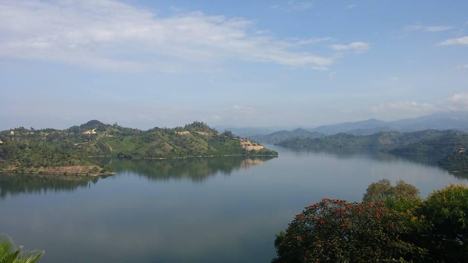 Rwanda photo 3