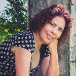 Freelance travel writer Sarah Ratliff lives on Puerto Rico.