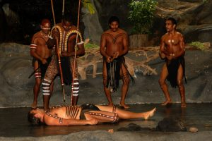 australia-aborigine story