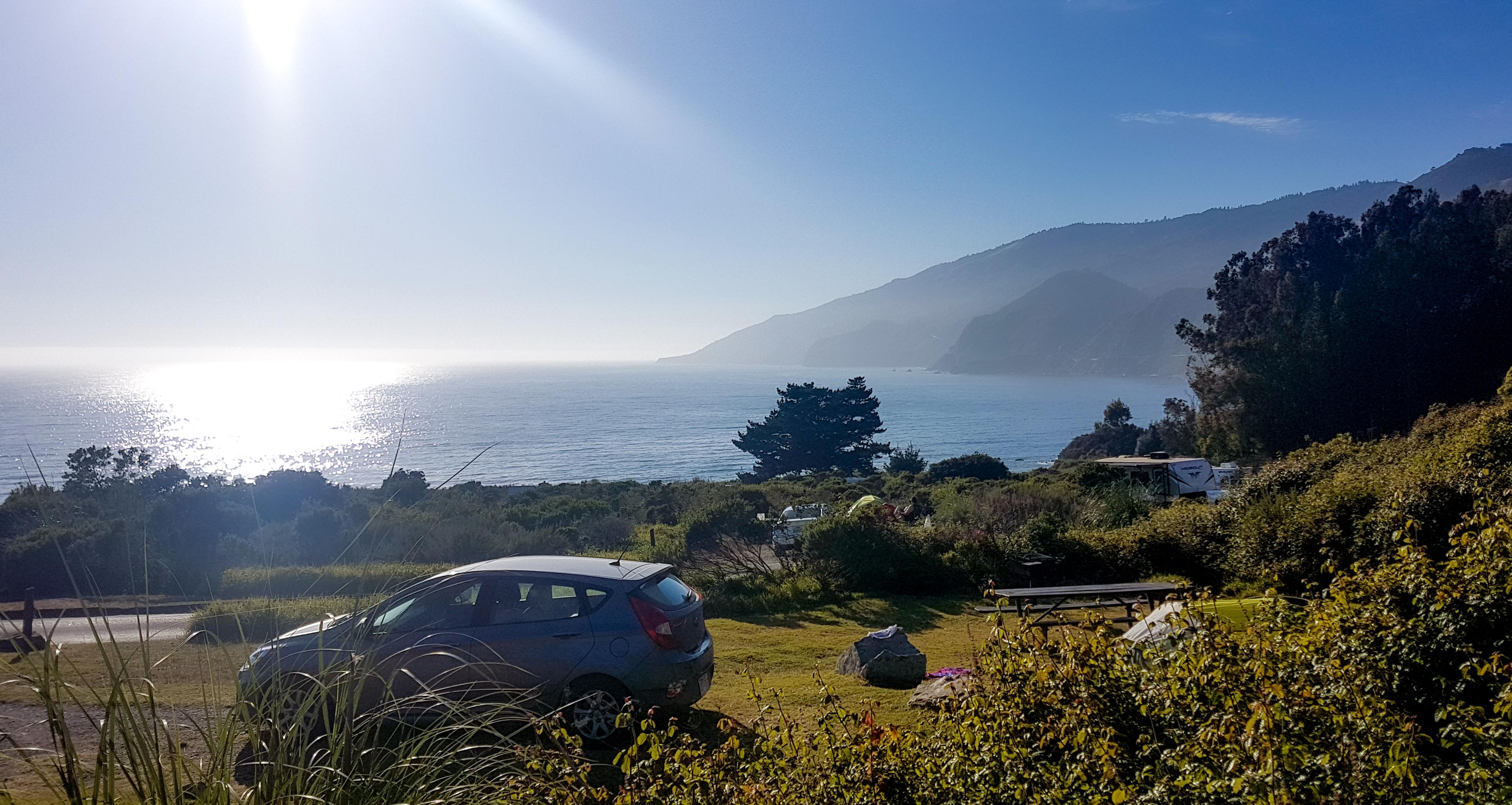 Big Sur photo by Torrance McCartney 5