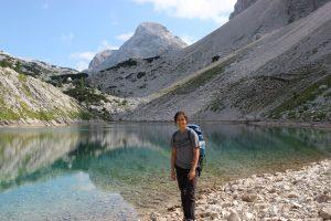 Slovenia. Photo: Trixie Pacis