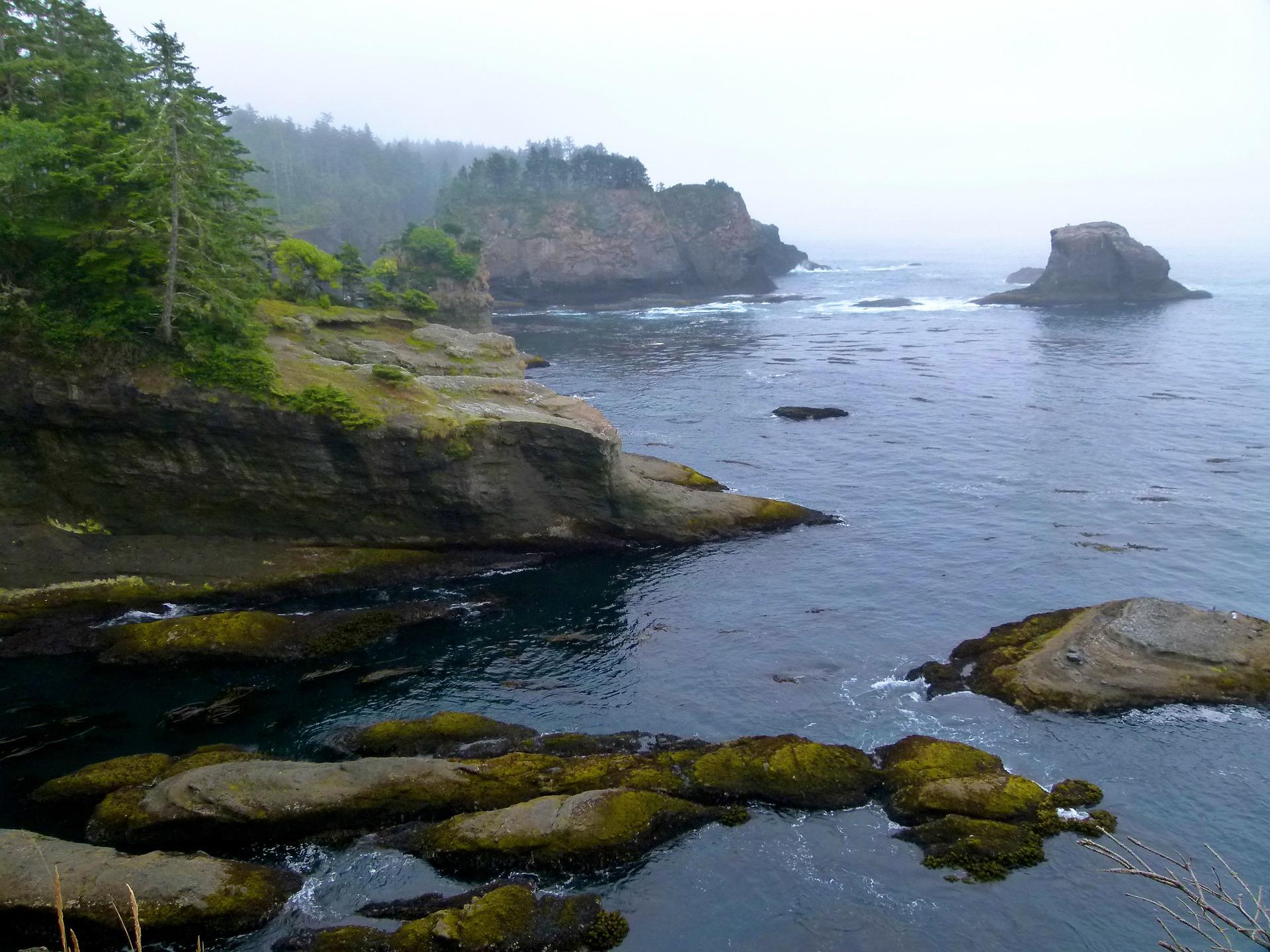Cape Flattery (Washington)