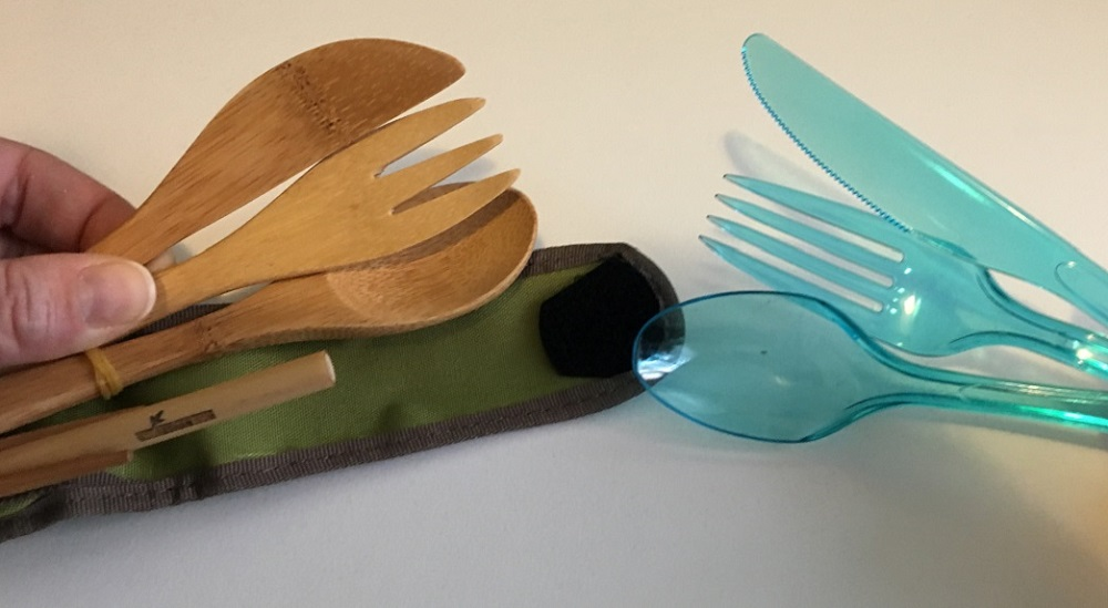 bamboo-cutlery-responsible-travel