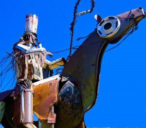 blackfeet-warriors-statue-
