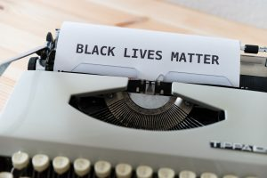 Black-Lives-Matter-typed-out