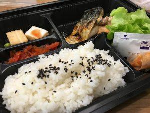 Japanese-lunch-box