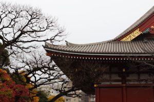 Shrine. Photo: Trixie Pacis