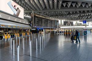 Solo-passenger-in-airportt