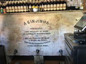 The-Ginjinha-store