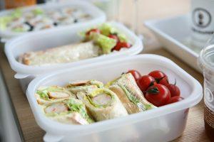 lunch-box-sandwiches