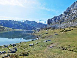 Peaks-of-Euope-Asturias-Spain