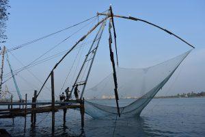 chinese-fishing-nets-Kochi