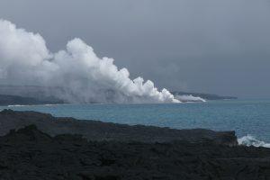 hawaii-volcano-park-beachside