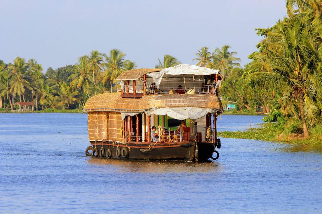 houseboat-kerala-