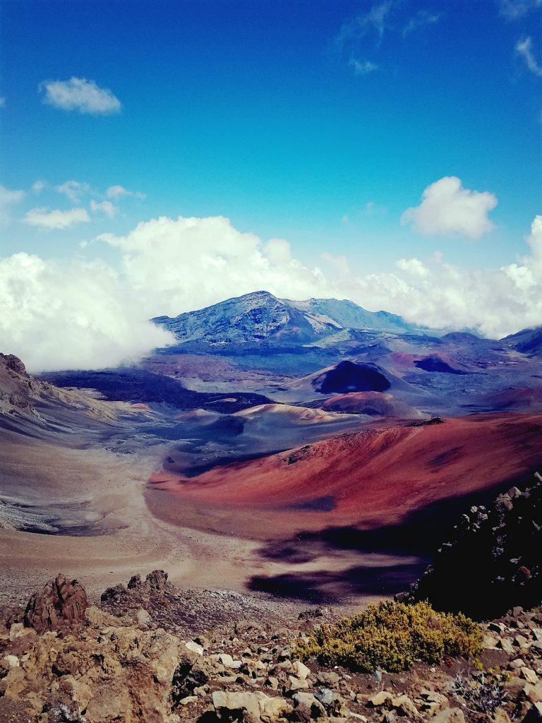 volcano-national-park