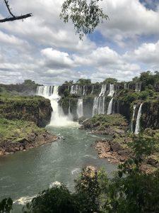 Argentina_waterfall
