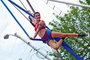 Trapeze-artist-Credit-Cincinnati-Circus-Company