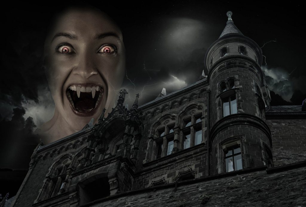 Vampire-hotel-transylvania